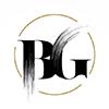 dirk-bracke-logo-footer